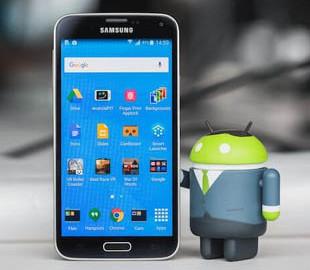Как удалить неудаляемые приложения на Android