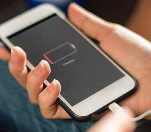 Как правильно заряжать смартфон – советы экспертов
