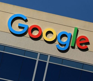 Google нашла новую причину следить за пользователями