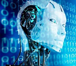 ИИ — самая революционная сила, с которой когда-либо сталкивалось человечество