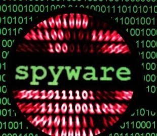 Интернет-провайдеры заражают пользователей майнерами и шпионским ПО