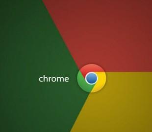 Обновление Google Chrome для Android добавляет 2 важные функции