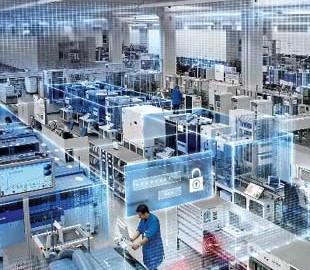Опубликованы рекомендации по настройкам безопасности для промышленных ПК