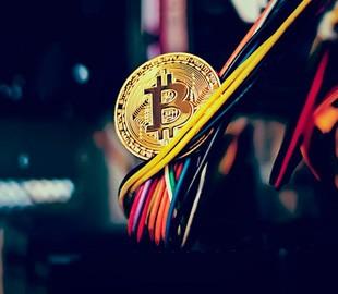Майнить биткоины станет еще сложнее: новые требования