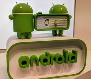 Google рассказала, что ждет Android в будущем
