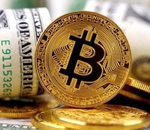 Курс достиг максимальной за два года отметки: биткоину предсказали дальнейший рост