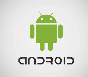 Как устанавливать на Android несовместимые с устройством приложения