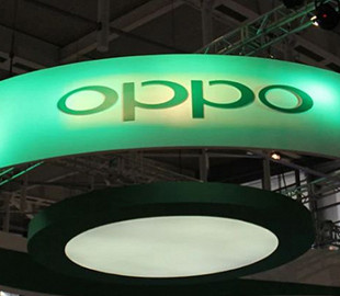 Oppo займется производством планшетов и ноутбуков