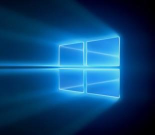 Апрельское обновление сделает Windows 10 красочнее