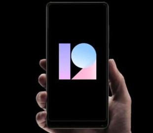 Проблему с обновлением Redmi Note 8 обещают оперативно решить