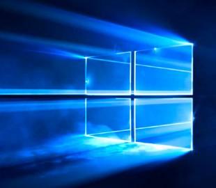 Windows после установки обновлений стала «тормозить» и перестала загружаться