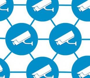 Миллионы IP-камер от более чем 100 брендов ставят под угрозу безопасность пользователей