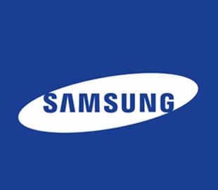 Samsung запатентовала карманные SSD-накопители