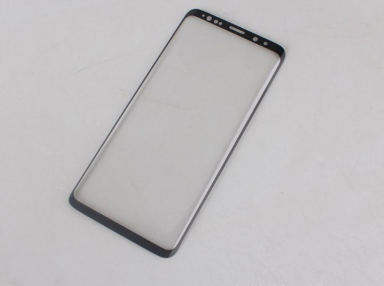 1515590042_leaked-galaxy-s9-screen-protector-3.jpg (81 KB)