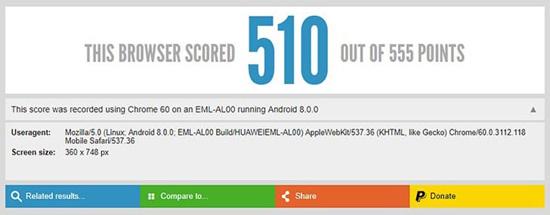 Huawei-P20-EML-AL00-Apple-iPhone-X.jpg (42 KB)
