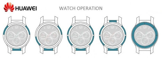 Huawei-Smartwatch-Patents-watch-operation.jpg (34 KB)