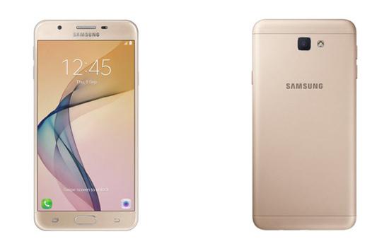 Samsung-Galaxy-On7-Prime-2.jpg (63 KB)