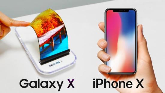 Samsung-Galaxy-X-24.jpg (111 KB)