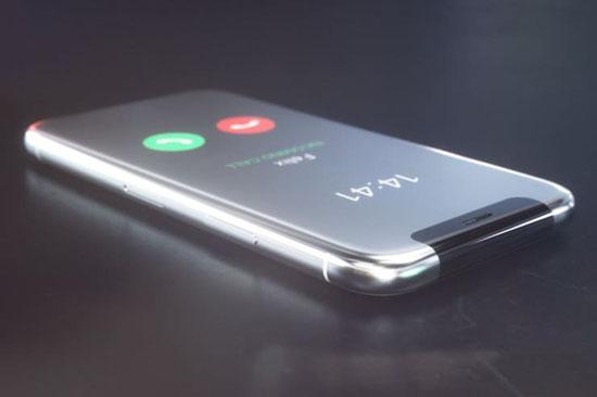 iphone-x-raskladushka-concept.jpg (30 KB)