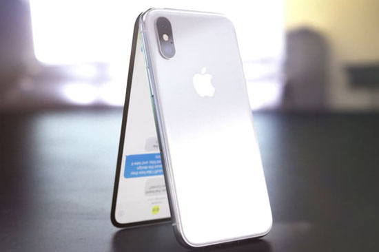 iphone_x-raskladushka_concept-8.jpg (32 KB)