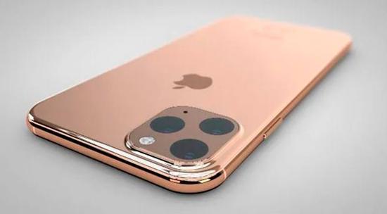 2019_Apple_iPhone_XI_1.jpg (72 KB)