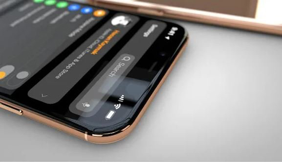32019-Apple-iPhone-XI-2.jpg (86 KB)