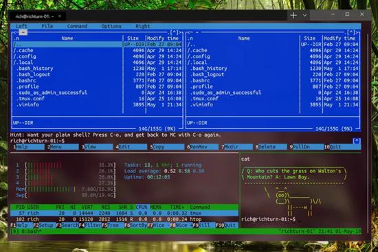 Windows-Terminal.png (370 KB)