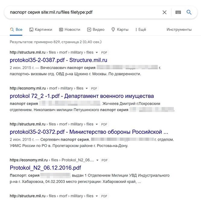 2-14.jpg (95 KB)