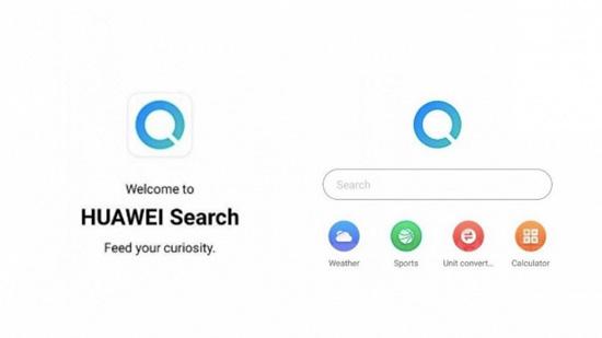 Huawei-search-app-Google-app-1200x675_large.jpg (33 KB)