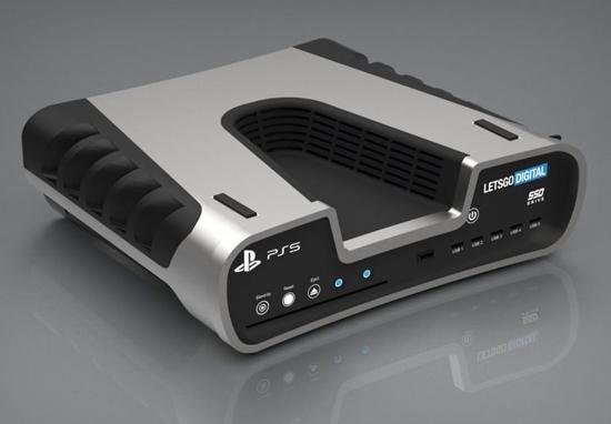 1playstation-5-770x535.jpg (88 KB)