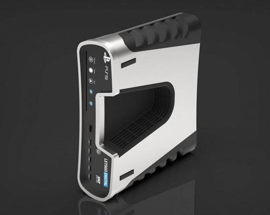 5sony-playstation-5-prototype-770x615.jpg (94 KB)
