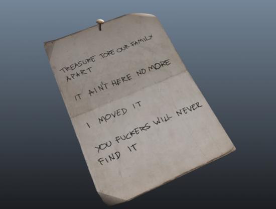 Вфайлах GTA онлайн отыскали следы Red Dead Redemption 2