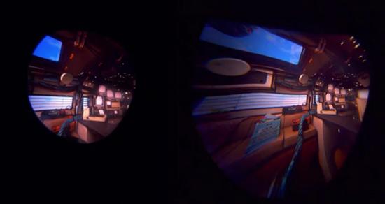 1oculus-half-dome-lens-2_0_large.png (196 KB)