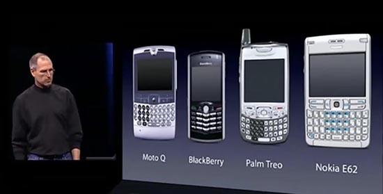 1steve-jobs-pre-iphone-slide.jpg (31 KB)