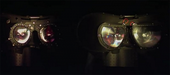 2oculus-half-dome-lens-1_large.png (167 KB)