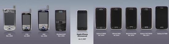 2samsung-smart-phones.jpg (22 KB)