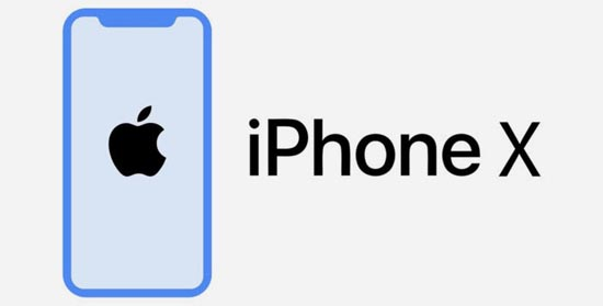 3Apples-Next-Flagship-Is-The-iPhone-X-Not-The-iPhone-8.jpg (21 KB)