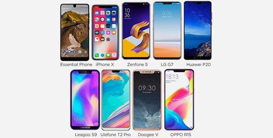 4notch-smartphone.jpg (43 KB)