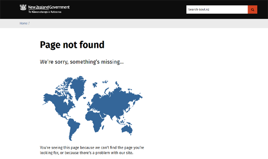 Page-not-found-NZ-Government.png (45 KB)