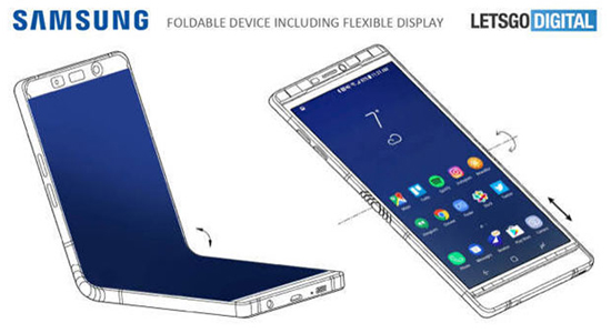 Samsung_Winner_2.jpg (91 KB)
