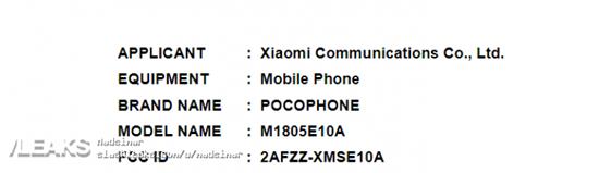 111crop.png (61 KB)