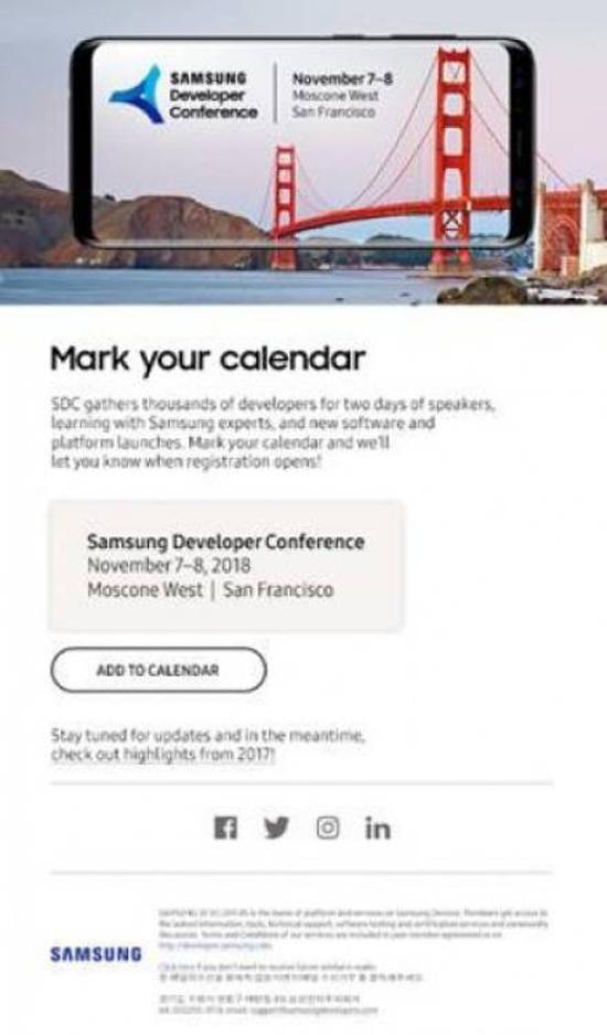 2_Samsung_Developer_Conference.@750.jpg (176 KB)