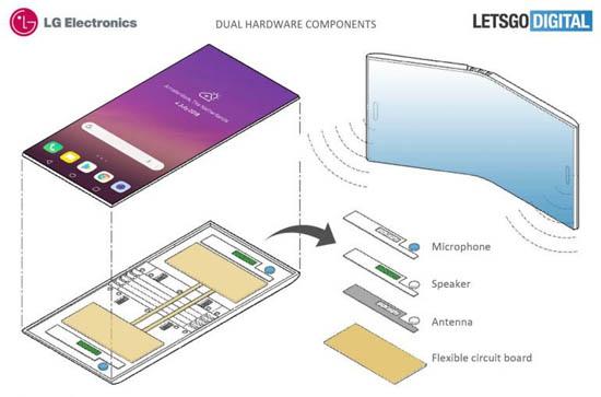 2vouwbare-smartphone-770x508.jpg (41 KB)