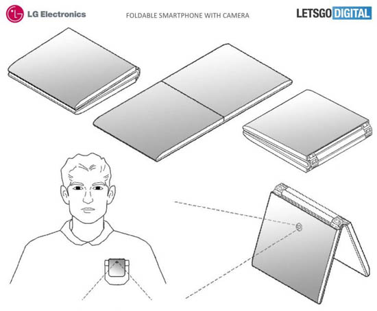 3lg-smartphone-opvouwbaar-770x636.jpg (40 KB)