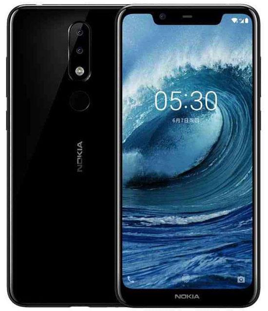 Nokia-x5-2018-15.jpg (75 KB)