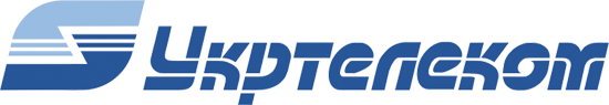 Ukrtelecom_logo-768x133.png (51 KB)