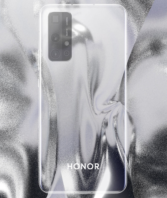 Honor2.jpg (141 KB)