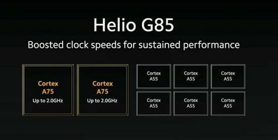 1Helio G85.jpg (40 KB)