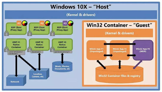 1windows-11-microsoft-windows-10.jpg (129 KB)