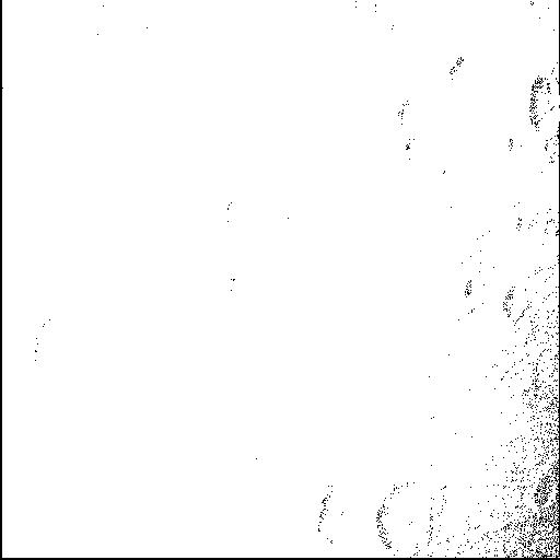 237e1a1cb50e7736adcee04ccb29287d4.png (437 KB)